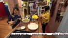 Nursel'in Mutfağı - Mayalı Taş Bükme Tarifi (3 Mart 2015)