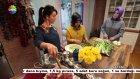 Nursel'in Mutfağı - Pırasa Musakkası Tarifi (3 Mart 2015)
