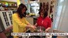 Nursel'in Mutfağı - Şiveydiz Çorbası Tarifi (2 Mart 2015)