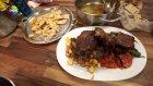 Nursel'in Mutfağı - Vişneli Kadayıf Tarifi (3 Mart 2015)