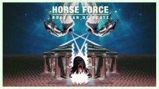 Boaz van de Beatz - Partymad (feat. Ronnie Flex & Mr. Polska)