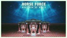 Boaz van de Beatz - Serving (feat. Ronnie Flex)