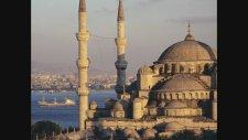 Eşref Ziya Terzi - Söyle İstanbul
