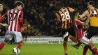 Hull City 1-1 Sunderland - Maç Özeti (3.3.2015)