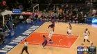 NBA'de gecenin en iyi asisti (4 Mart 2015)