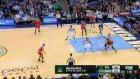 NBA'de gecenin en iyi bloğu (4 Mart 2015)