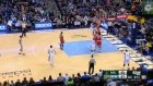 NBA'de gecenin en iyi smacı (4 Mart 2015)
