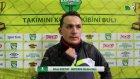 Orhan Kurtbay - WATERBOX Atletico Boys / İstanbul / iddaa Rakipbul Ligi 2015 Açılış Sezonu