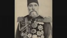 Plevne Marşı - Osman Paşa - Mehter Marşı
