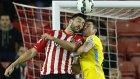 Southampton 1-0 Crystal Palace - Maç Özeti (3.3.2015)