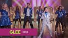 Glee - Break Free