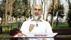 323) Mehdi Kimdir? - Nureddin Yıldız - fetvameclisi.com