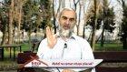 324) Mehdi ne zaman ortaya çıkacak? - Nureddin Yıldız - fetvameclisi.com