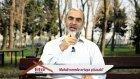 325) Mehdi nerede ortaya çıkacak? - Nureddin Yıldız - fetvameclisi.com