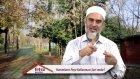 326) Hanımların Peçe Kullanması Şart mıdır? - Nureddin Yıldız - fetvameclisi.com