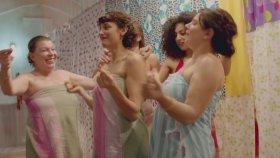 Erdem Yener -Ayhan Taş - Çarşı Pazar Film Müziği