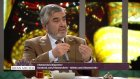 İrfan Meclisi 55.Bölüm - TRT DİYANET