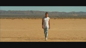 Prince Royce - My Angel