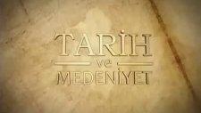 Tarih ve Medeniyet -  2. Bölüm, Kanuni Sultan Süleyman ve Hürrem Sultan