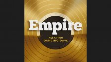 Empire Cast - Money For Nothing (feat. Jussie Smollett and Yazz)