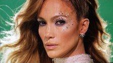 Jennifer Lopez - Feel The Light (