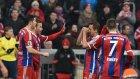 Bayern Münih 2-0 Braunschweig - Maç Özeti (4.3.2015)