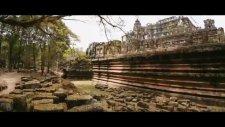 Kuzey Kamboçya'nın Doğal Güzellikleri