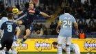 Lazio 1-1 Napoli - Maç Özeti (4.3.2015)