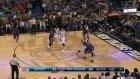 NBA'de gecenin en güzel bloğu (5 Mart 2015)