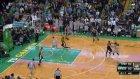 NBA'de gecenin en güzel oyunu (5 Mart 2015)