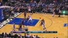 NBA'de Gecenin En iyi 10 Hareketi - (5 Mart 2015)