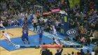NBA'de gecenin smacı (5 Mart 2015)