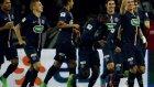 PSG 2-0 Monaco - Maç Özeti (4.3.2015)