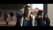 Respire (2014) Fragman
