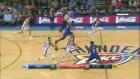 Russell Westbrook Üst Üste 4. Maçta Da Triple-Double Yaptı