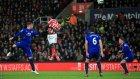 Stoke City 2-0 Everton - Maç Özeti (4.3.2015)