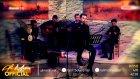 Ali Metin - İnsana Muhabbet Duydum Duyalı (Canlı Performans)