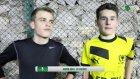 SÜHA SARAL FC SIKINTI RÖP