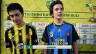 AYIBOĞAN SK-AKINCILAR FC RÖPORTAJ /İSTANBUL/ iddaa Rakipbul Ligi 2015 Açılış Sezonu
