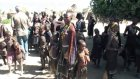 Etiyopya Erbore Kabilesi | Gazella Turizm