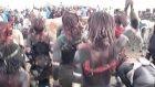 Etiyopya Hamer Kabilesi | Gazella Turizm