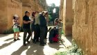 Fas Fotosafari Turu | Fas Fotoğraf Turları | Gazella Turizm