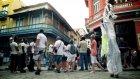 Havana'dan Görüntüler | Gazella Turizm