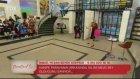 İsmail Yk - Esra Erol'da (05.03.2015)