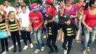 Küba'da 1 Mayıs Turu | Gazella Turizm