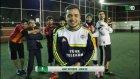 Levin Fc Vs Beydilli Spor Basın Toplantısı  / GAZİANTEP / iddaa Rakipbul Ligi 2015 Açılış Sezonu