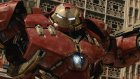 Marvel's Avengers: Age of Ultron - Trailer 3