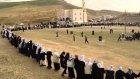 Turklerin Elinde Tuttugu 16 Guinness Dunya Rekoru