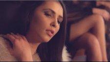 Criss Blaziny & Rashid - Regina Balului (Official Music Video)