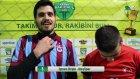 Eymen & Emre - AteşSpor Fc / İstanbul / iddaa Rakipbul Ligi 2015 Açılış Sezonu